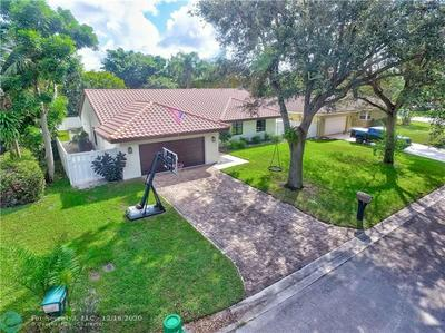 5137 NW 65TH TER, Coral Springs, FL 33067 - Photo 1