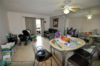 4334 NW 9TH AVE APT 7-1F, Deerfield Beach, FL 33064 - Photo 2