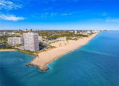 2100 S OCEAN LN APT 1707, Fort Lauderdale, FL 33316 - Photo 2