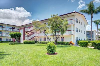 503 FANSHAW L # 503, Boca Raton, FL 33434 - Photo 1