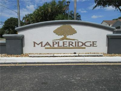 4955 SW 35TH TER, Fort Lauderdale, FL 33312 - Photo 2