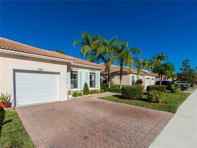 702 SW 158TH TER # 702, Pembroke Pines, FL 33027 - Photo 2