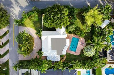 2516 NE 14TH ST, Fort Lauderdale, FL 33304 - Photo 2