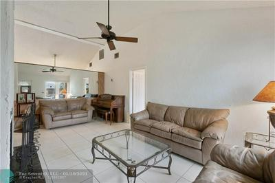 408 SW 75TH WAY, North Lauderdale, FL 33068 - Photo 2