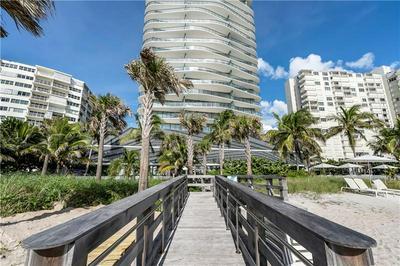 730 N OCEAN BLVD UNIT 1005, Pompano Beach, FL 33062 - Photo 2