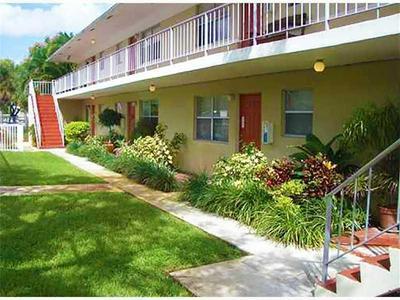 309 NE 16TH ST APT 7C, Fort Lauderdale, FL 33304 - Photo 2