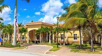 3628 NW 29TH PL, Lauderdale Lakes, FL 33311 - Photo 1