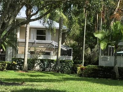 2486 SW DANBURY LN, Palm City, FL 34990 - Photo 1