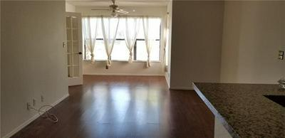 2866 S UNIVERSITY DR APT 5306, Davie, FL 33328 - Photo 2