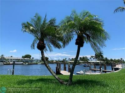 600 PINE DR APT 103, Pompano Beach, FL 33060 - Photo 1