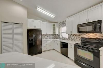 2337 NW 34TH TER, Coconut Creek, FL 33066 - Photo 2