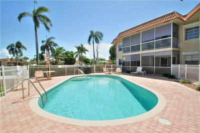 2201 SE 9TH ST APT 101, Pompano Beach, FL 33062 - Photo 1