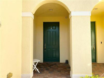7733 PADDOCK PL, Davie, FL 33328 - Photo 2