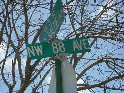 1064 NW 88TH AVE 1064, PLANTATION, FL 33322 - Photo 2