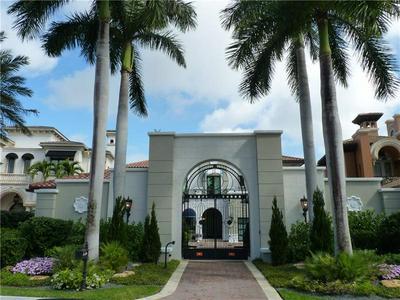 349 MIZNER LAKE ESTATES DR, Boca Raton, FL 33432 - Photo 1