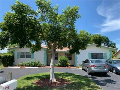 10901 NW 41ST DR, Coral Springs, FL 33065 - Photo 1