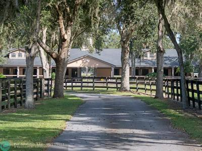 6939 W HIGHWAY 316, Other City - In The State Of Florida, FL 32686 - Photo 2