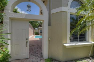 12442 NW 57TH ST, Coral Springs, FL 33076 - Photo 2