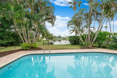 153 NW 104TH AVE, Coral Springs, FL 33071 - Photo 2