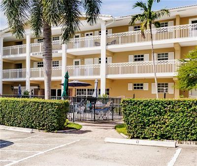 3201 NE 29TH ST APT 204, Fort Lauderdale, FL 33308 - Photo 2