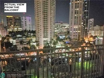 511 SE 5TH AVE APT 1020, Fort Lauderdale, FL 33301 - Photo 1