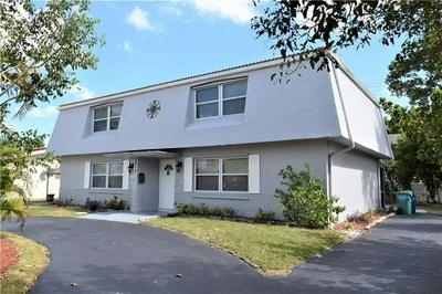 3817 NW 78TH TER # A, Coral Springs, FL 33065 - Photo 2