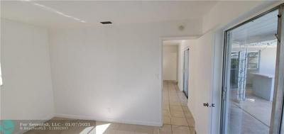 7771 NW 35TH ST, Hollywood, FL 33024 - Photo 2