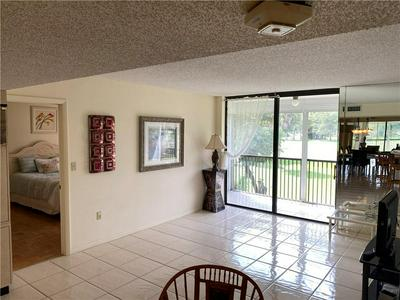 5570 NW 44TH ST APT 214, Lauderhill, FL 33319 - Photo 1