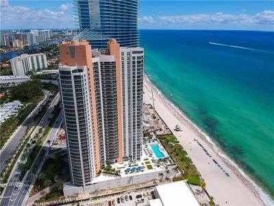 18911 COLLINS AVE APT 506, Sunny Isles Beach, FL 33160 - Photo 1