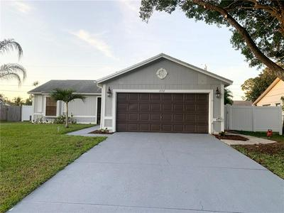 1557 SW KAMCHATKA AVE, PORT SAINT LUCIE, FL 34953 - Photo 1