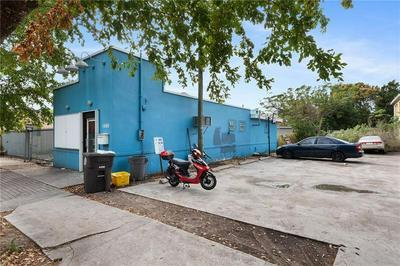 1865 N TAMARIND AVE, West Palm Beach, FL 33407 - Photo 2