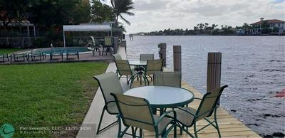 901 N RIVERSIDE DR APT 3C, Pompano Beach, FL 33062 - Photo 2