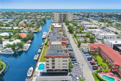 5100 BAYVIEW DR APT 405, Fort Lauderdale, FL 33308 - Photo 1