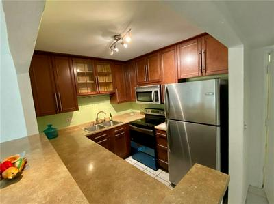 255 S CYPRESS RD APT 305, Pompano Beach, FL 33060 - Photo 2