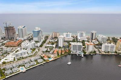336 N BIRCH RD APT 6C, Fort Lauderdale, FL 33304 - Photo 2