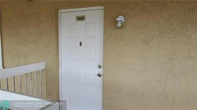 10038 TWIN LAKES DR # 10038, Coral Springs, FL 33071 - Photo 2