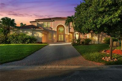 11823 NW 11TH PL, Coral Springs, FL 33071 - Photo 1
