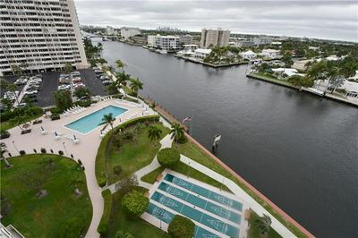 3200 NE 36TH ST APT 1612, Fort Lauderdale, FL 33308 - Photo 2