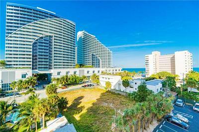 336 N BIRCH RD APT 6C, Fort Lauderdale, FL 33304 - Photo 1
