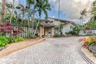 2120 SW 28TH WAY, Fort Lauderdale, FL 33312 - Photo 1