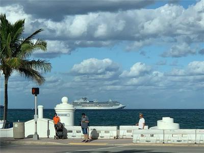 401 SE 25TH AVE 501, Fort Lauderdale, FL 33301 - Photo 2