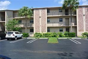 3351 NW 85TH AVE APT 112, Coral Springs, FL 33065 - Photo 1