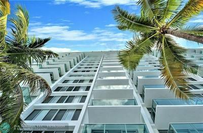 1000 WEST AVE APT 306, Miami Beach, FL 33139 - Photo 2