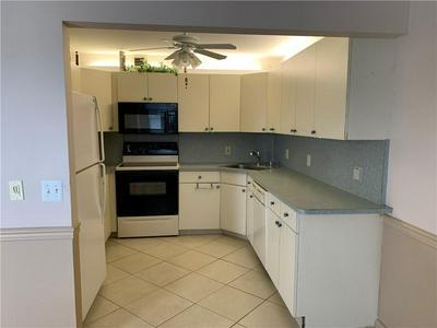 2054 LYNDHURST K # 2054, Deerfield Beach, FL 33442 - Photo 1