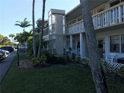 8 VENTNOR A # 8, Deerfield Beach, FL 33442 - Photo 2