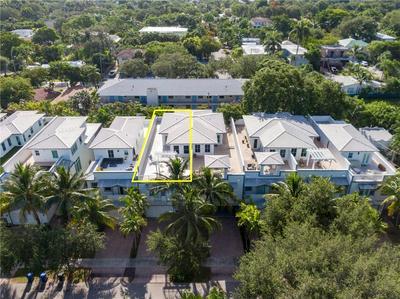 220 NE 15TH AVE # 220, Fort Lauderdale, FL 33301 - Photo 2
