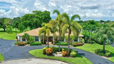 11015 NW 28TH ST, Coral Springs, FL 33065 - Photo 2