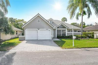 10642 NW 16TH ST, Coral Springs, FL 33071 - Photo 1