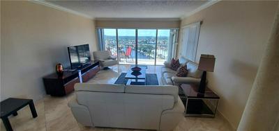 801 S FEDERAL HWY # PH9, Pompano Beach, FL 33062 - Photo 1