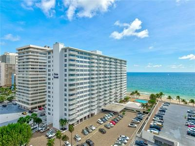 4010 GALT OCEAN DR APT 1615, Fort Lauderdale, FL 33308 - Photo 1